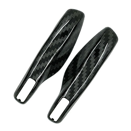 fassport-paint-metallic-color-shell-casing-cover-holder-fit-for-porsche-3-button-smart-remote-key-59