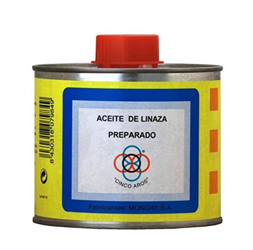aceite-de-linaza-preparado-mongay-cinco-aros-500ml