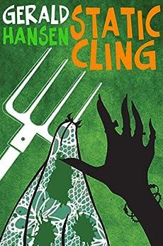 Static Cling (the Derry Women Series Book 5) por Gerald Hansen Gratis