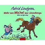 Mehr von Michel aus Lönneberga
