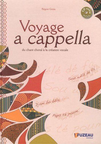 voyage-a-cappella-du-chant-choral--la-cration-vocale-1cd-audio