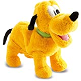 IMC Toys 181144MM - Funny Pluto, Kleinkindspielzeug