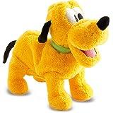 Disney - Funny Pluto