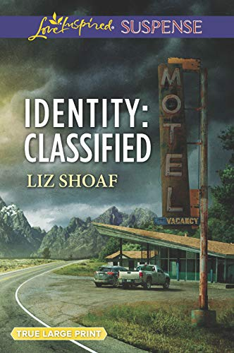 Identity: Classified