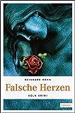 ISBN 3897056011