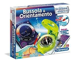 Gioco bussola spielzeug for Bussola amazon