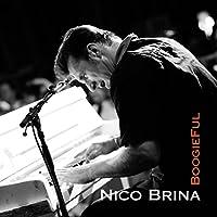 BoogieFul (Nico Brina Solo)