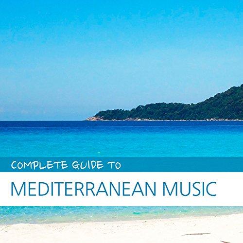 Complete Guide to Mediterranea...