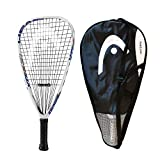 Head Racquetball Racquets Review and Comparison