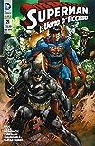 Superman l'uomo d'acciaio: 21