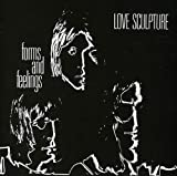 Forms and Feelings (+6 Bonus Tracks)