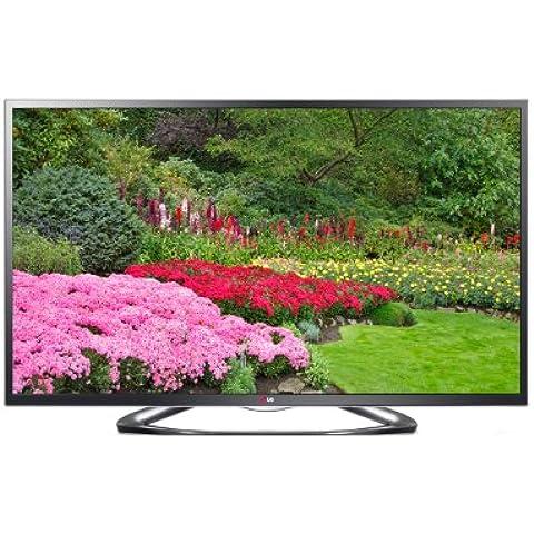 LG 42LA641S - Televisión LED 3D de 42