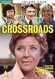Crossroads Vol. 4 [DVD] [1964]