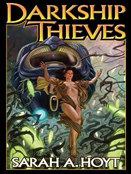 Darkship Thieves (English Edition)