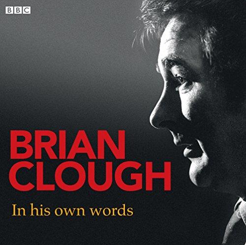 Own Words (BBC Audio) ()