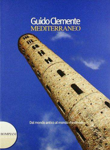 Mediterraneo. Per le Scuole superiori: 2