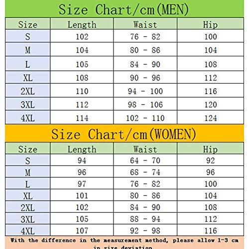 Soporte Para Colgar Ropa Y Accesorios De Acero Madera L48 x Alt 174,5 x Anch 28 Cm Tatkraft Tone Perchero Colgador De Ropa