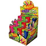 Val Flic N'Lic Pop Sour (24x 14 Packung)