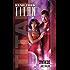 Titan #6: Synthesis (Star Trek: Titan) (English Edition)