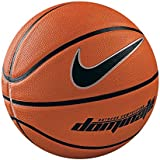 Nike Basketball Dominate