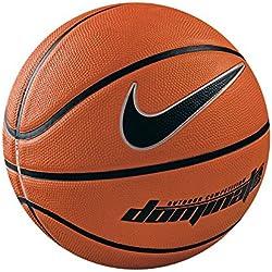Nike Dominate Balón de Baloncesto