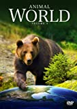 ANIMAL WORLD VOLUME 3 (Limited Collector's Edition) [DVD]