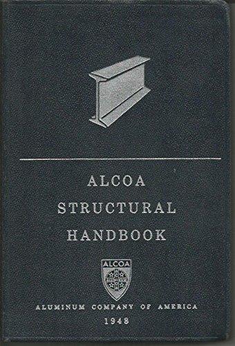 alcoa-structural-handbook-1948