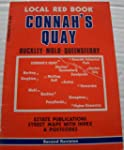 Connah's Quay (Local Red Book)