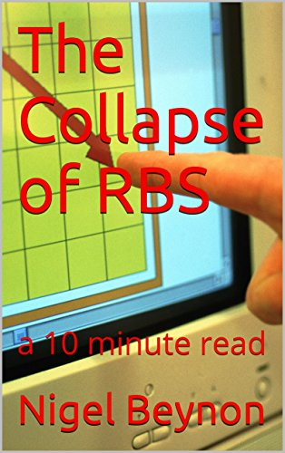 the-collapse-of-rbs-a-10-minute-read-english-edition
