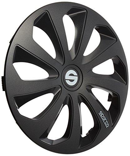 Sparco-SPC1473BKSV-Coppe-Ruota