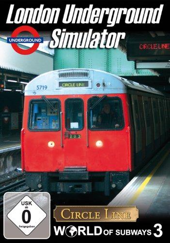 world-of-subway-vol-3-london-underground-simulator