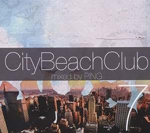 City Beach Club 7