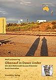 Obenauf in Down Under: Mit dem Wohnmobil 60.000 Kilometer durch Australien