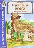 Scarica Libro L antica Roma Le piu antiche leggende (PDF,EPUB,MOBI) Online Italiano Gratis