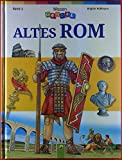Altes Rom. BAND 3. Wissen Genial (OVP)