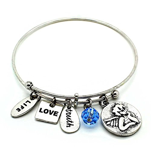 symbology-angel-bangle-bracelet-silver-expandable-wire-charm-bracelet-accented-with-crystal-stones-a