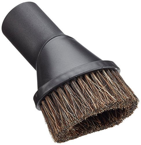 rotating-natural-hair-dusting-brush-for-dirt-devil-centrino-2-m-2884-with-1-roll-of-16-l-bin-liner