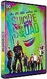 Suicide Squad [Edizione: Francia]