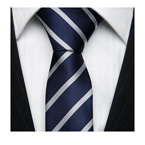 tns-navy-white-thin-skinny-tie-striped