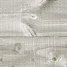 Suchergebnis auf f r sandeiche folie for Sandeiche klebefolie