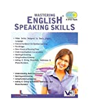 Intence Learning Mastering English Speak...