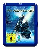 Der Polarexpress FR4ME Edition (exklusiv bei Amazon.de) [Blu-ray] [Limited Edition]