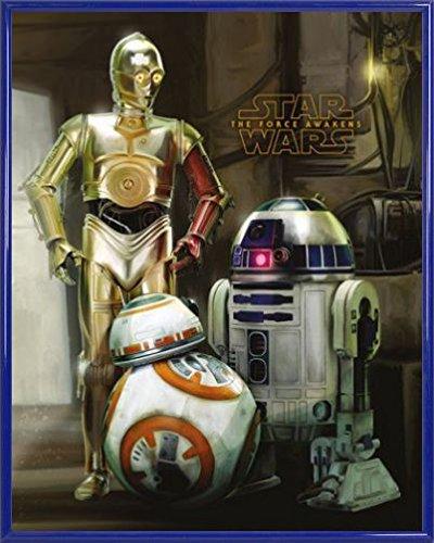 star-wars-pster-mini-con-marco-plstico-el-despertar-de-la-fuerza-episodio-vii-droides-bb-8-r2-d2-c-3
