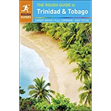The Rough Guide to Trinidad and Tobago (Rough Guide to...)