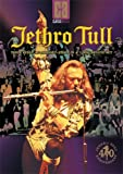 Jethro Tull - Their Fully Authorised Story - Classic Artists [DVD]