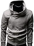 These Sweatshirts and Hoodies are from The House of CARA TREND Known For Skin Friendliness And Vibrant Colors,