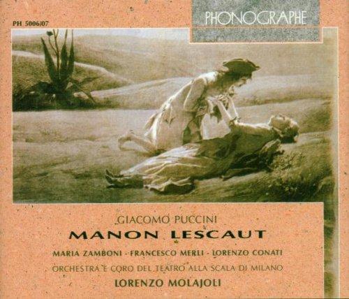 puccini-manon-lescaut-gesamtaufnahme-aufnahme-mailand-1930