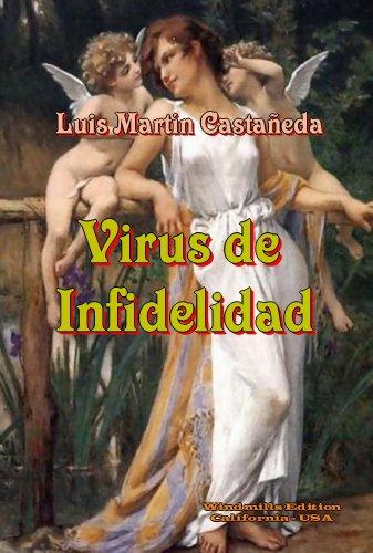 Virus de Infidelidad