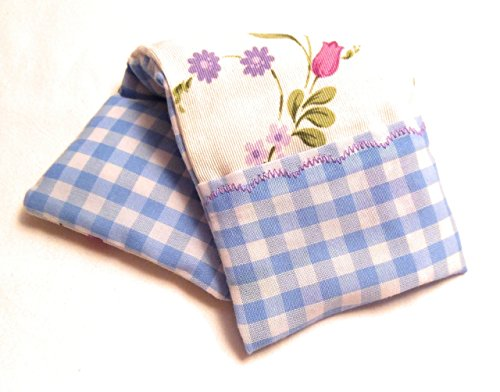 eye-pillow-with-combination-of-wheat-seeds-and-lavender-seeds-has-washable-cover-and-nice-combinatio
