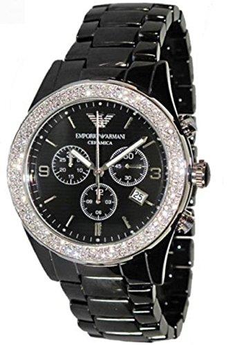 Emporio-Armani-AR1455-Reloj-para-mujeres